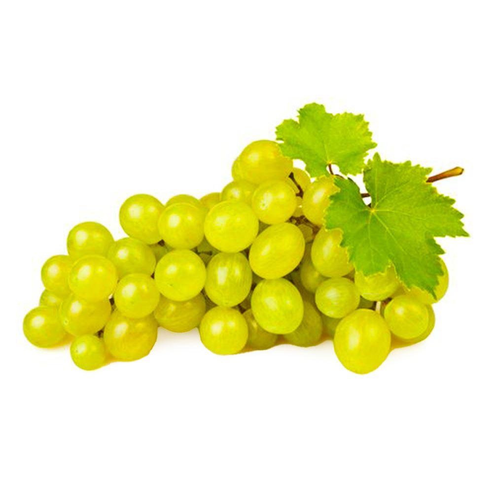 Grapes (Green)