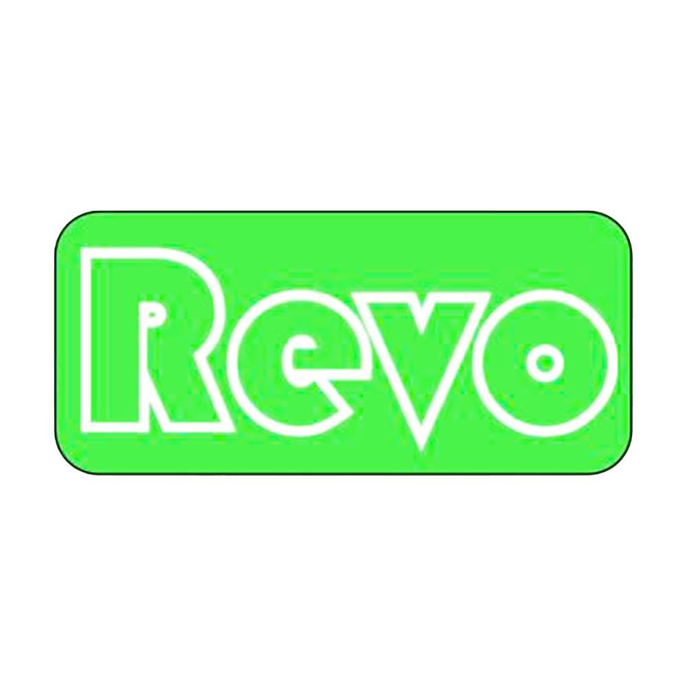 Revo Crane Sdn Bhd