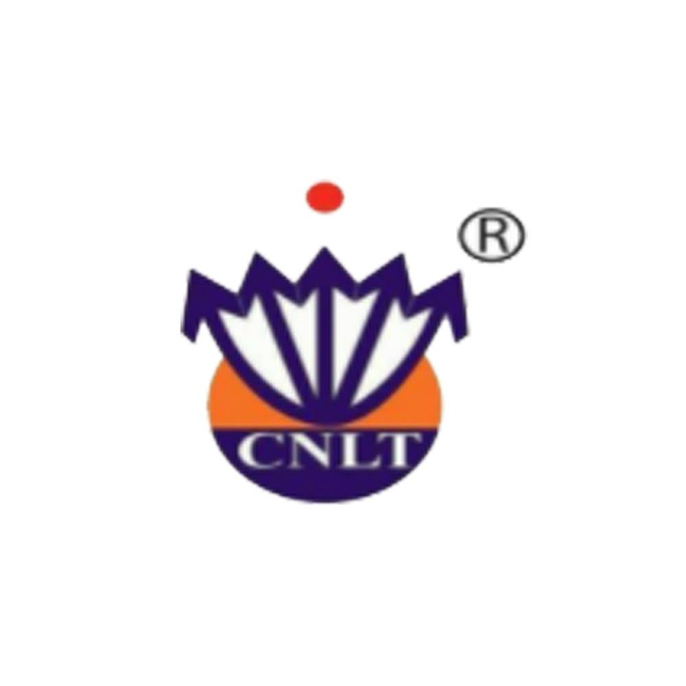 >CNLT International Sdn Bhd.
