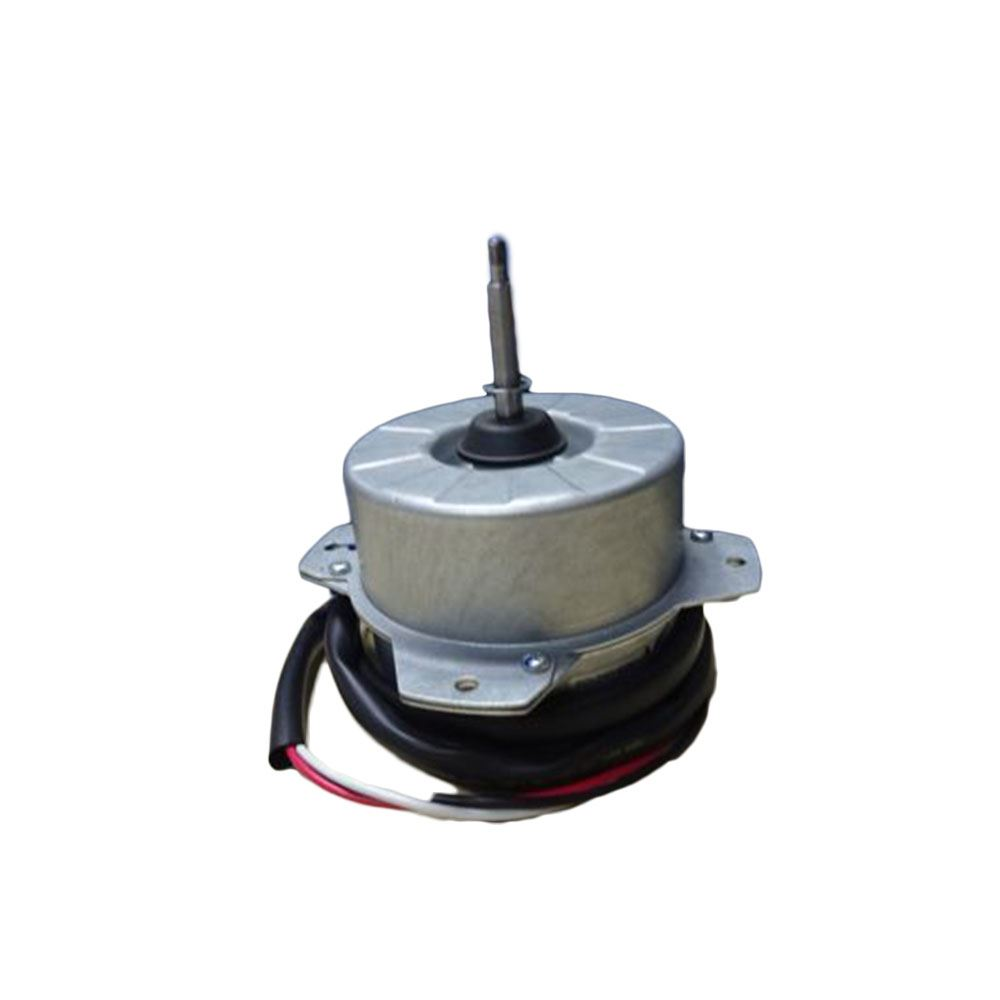 Condenser Fan Motor HAT032