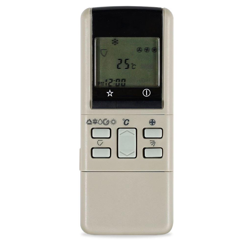 Remote control Wireless A75C378 A75C398 A75C442 A75C443 A75C377