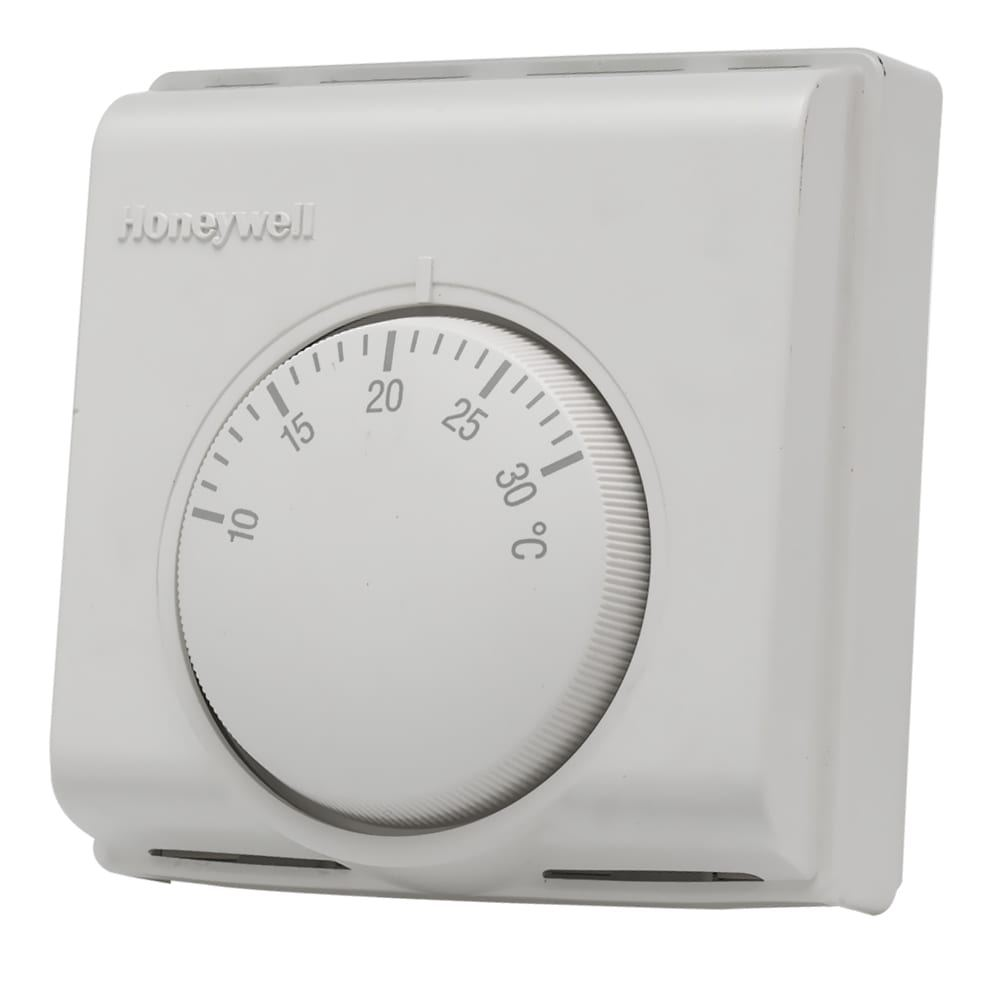 Thermostat Honeywell T6360a