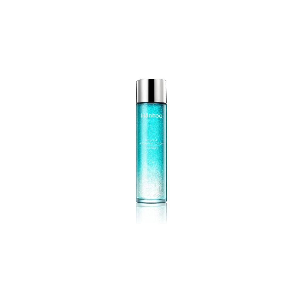 Intensive Hydrating Lotion 145ml