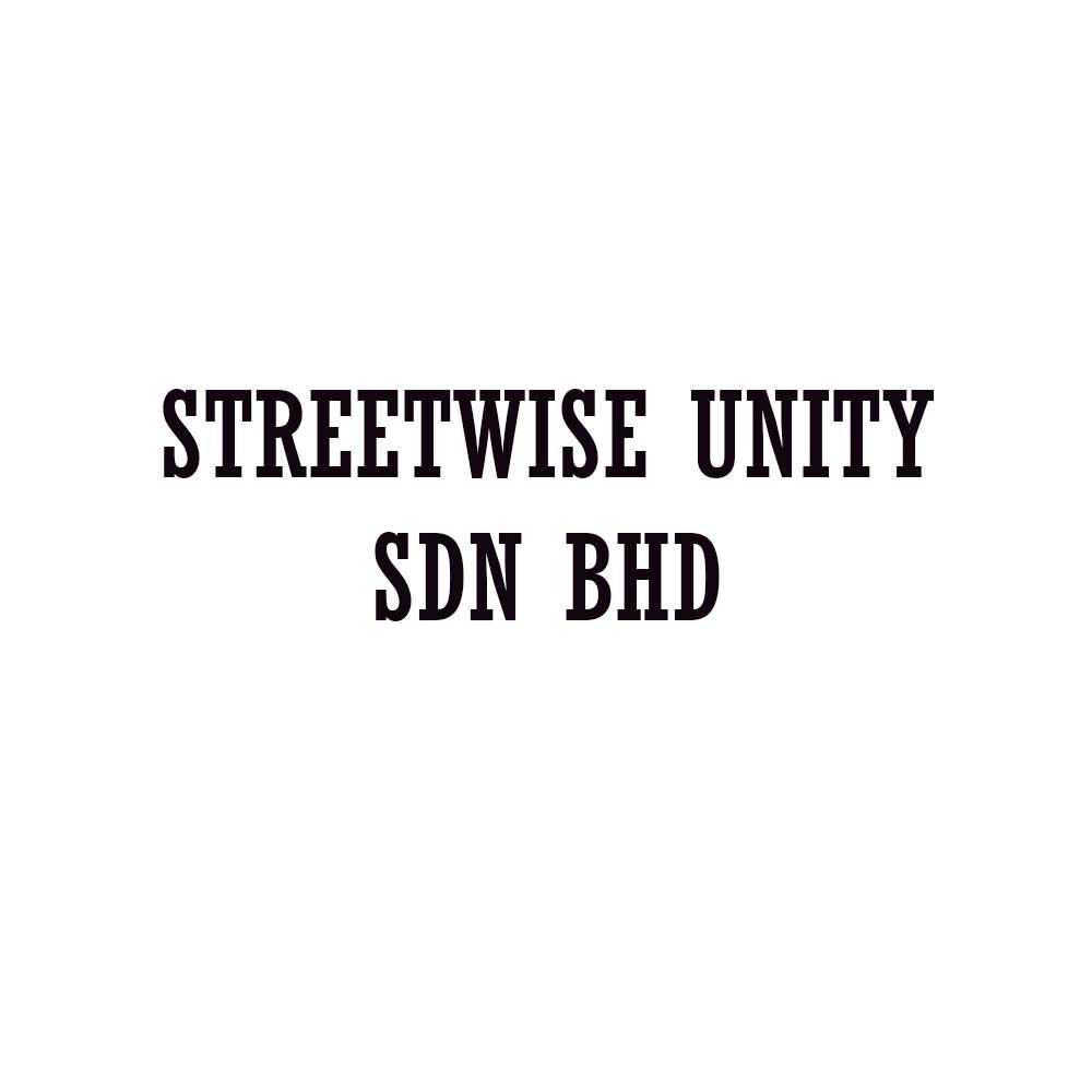 Streetwise Unity Sdn Bhd
