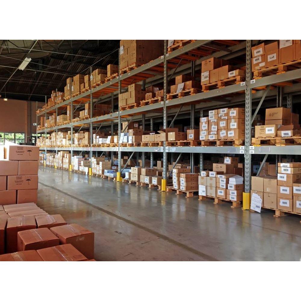 Local Warehouse
