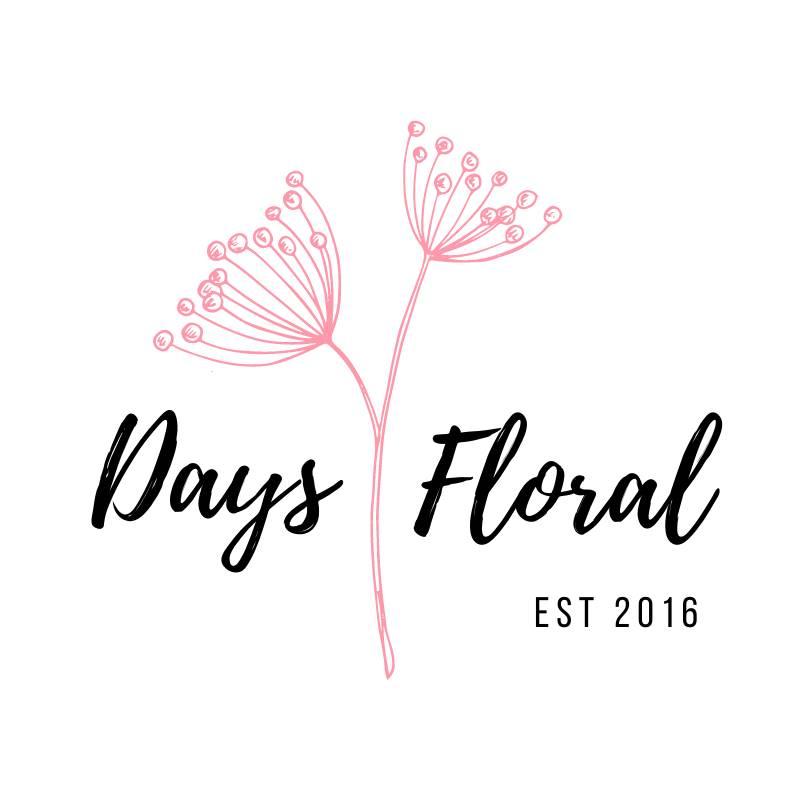 Days Floral Flower Studio