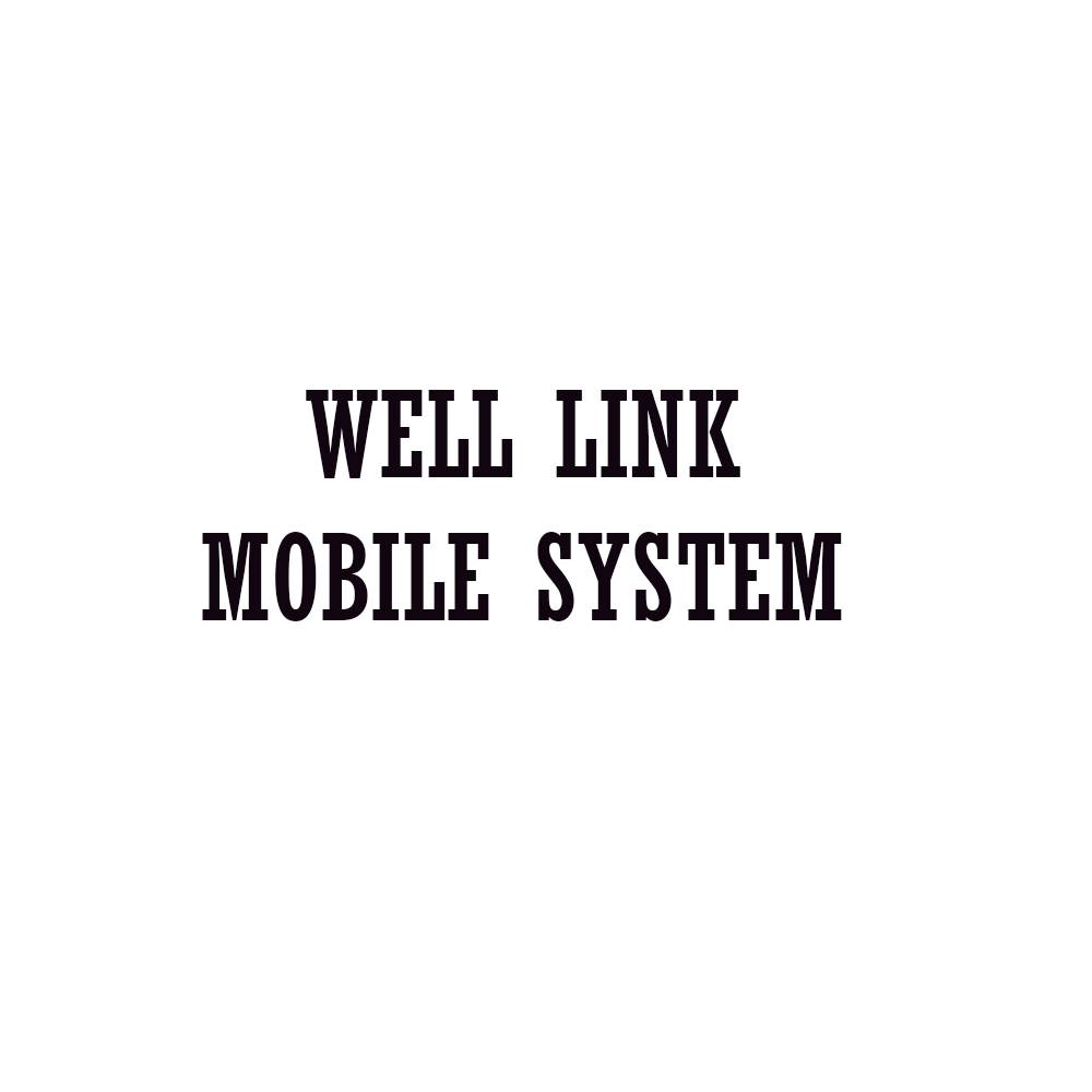 Well Link Mobile System