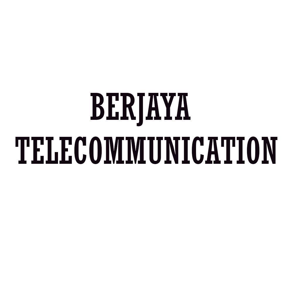 Berjaya Telecommunication Enterprise