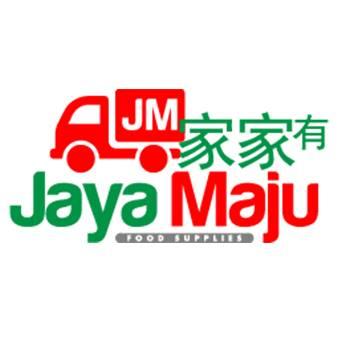Jaya Maju Food Supplies Sdn Bhd