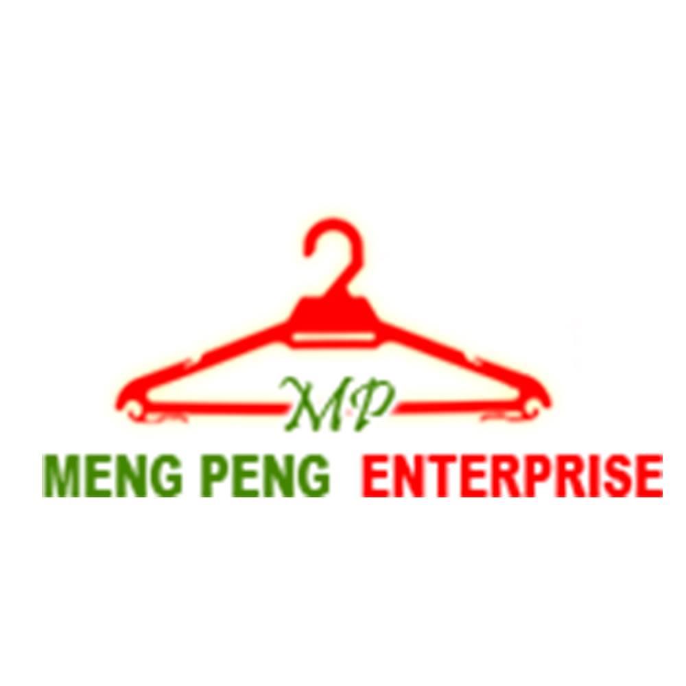 Meng Peng Manufacture Sdn. Bhd