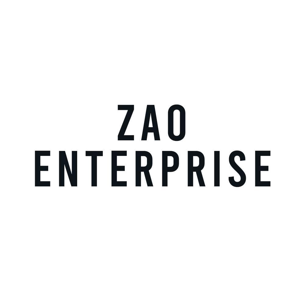 ZAO Enterprise