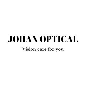 Johan Optical