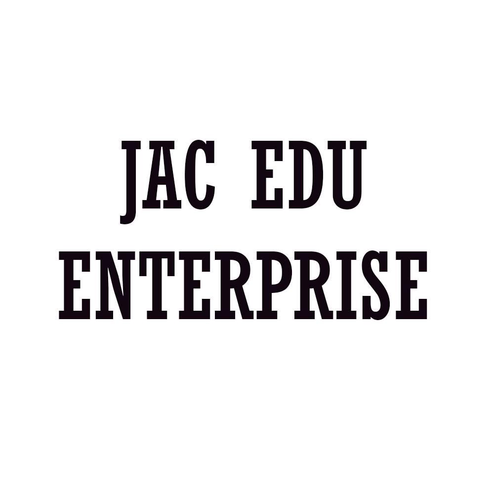 Jac Edu Enterprise