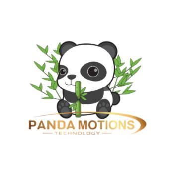 Panda Motions Technology