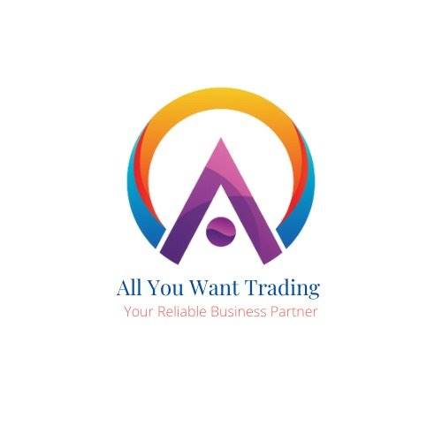 All You Want Trading