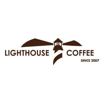 Lighthouse Coffee Sdn Bhd