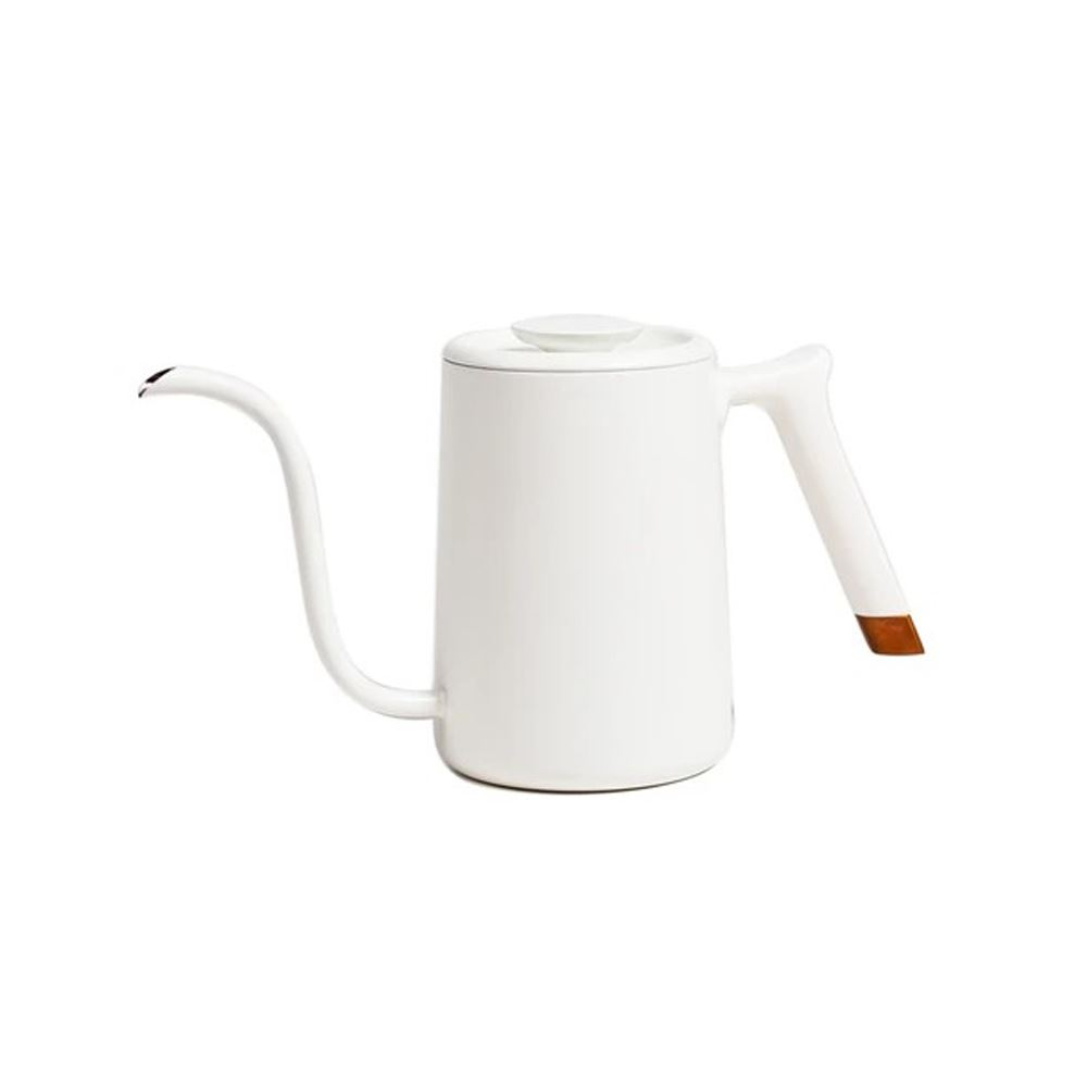 Timemore Fish Pure Pour Over Kettle 700ml
