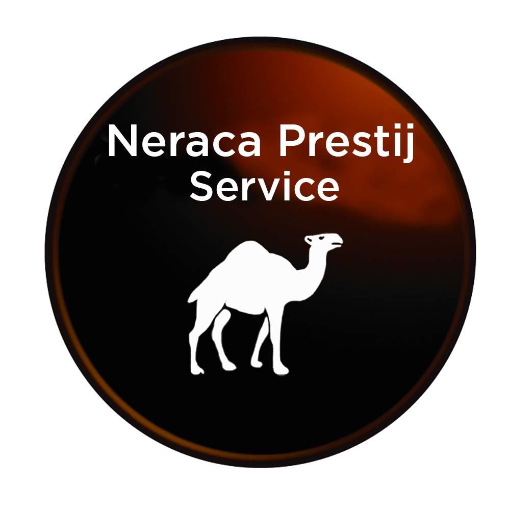 Neraca Prestij Service