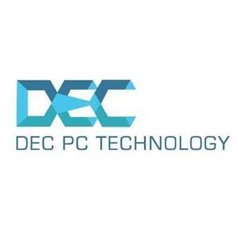 DEC PC Technology