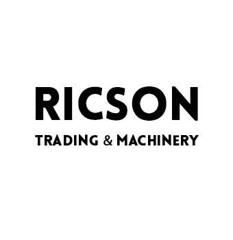 Ricson Machinery & Trading