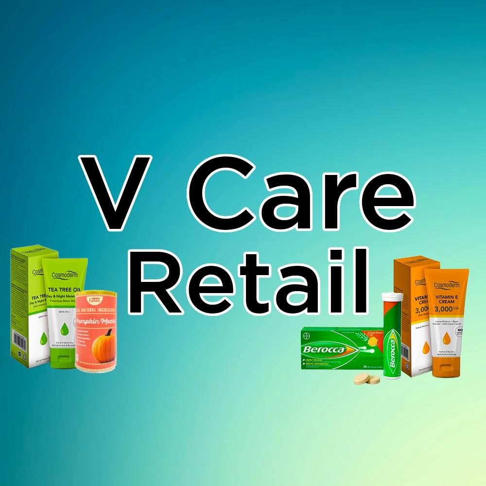V Care Retail