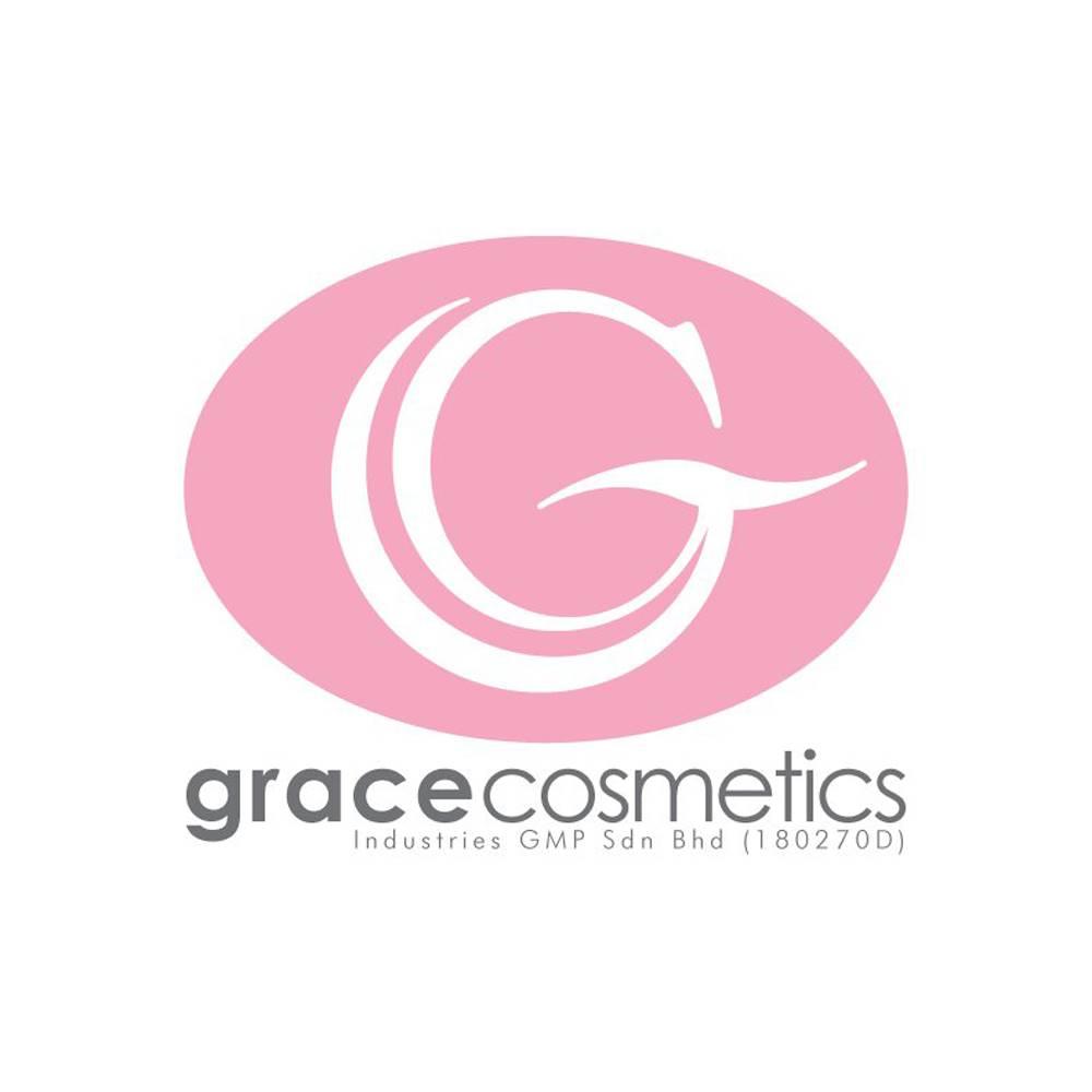 Grace Cosmetics Industries GMP Sdn Bhd