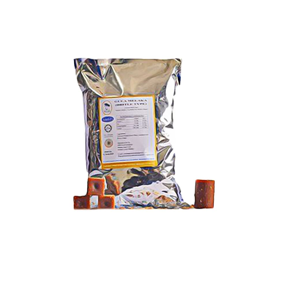MALASA Gula Melaka Brittle/Grinding 2kg