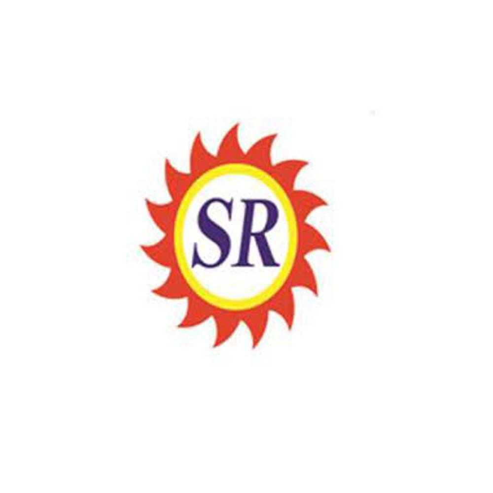 S.R. Snacks Sdn Bhd