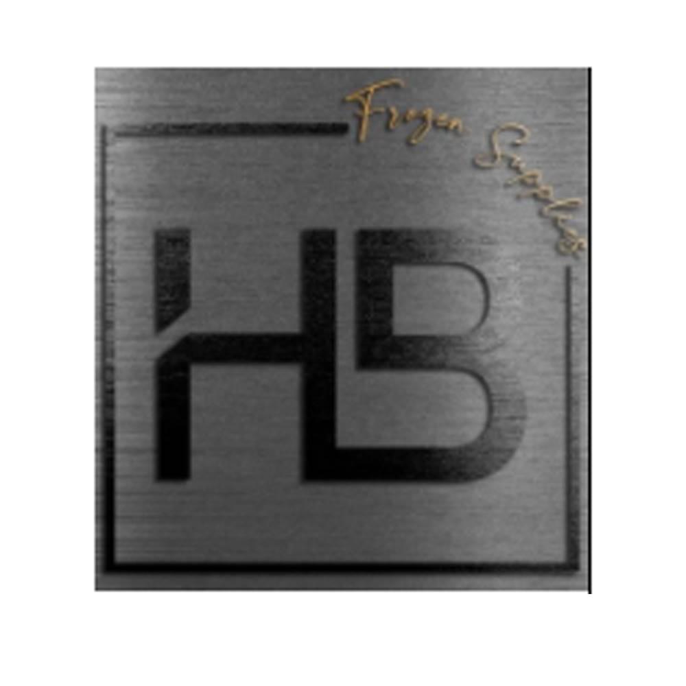 HB Frozen Foods Supplies