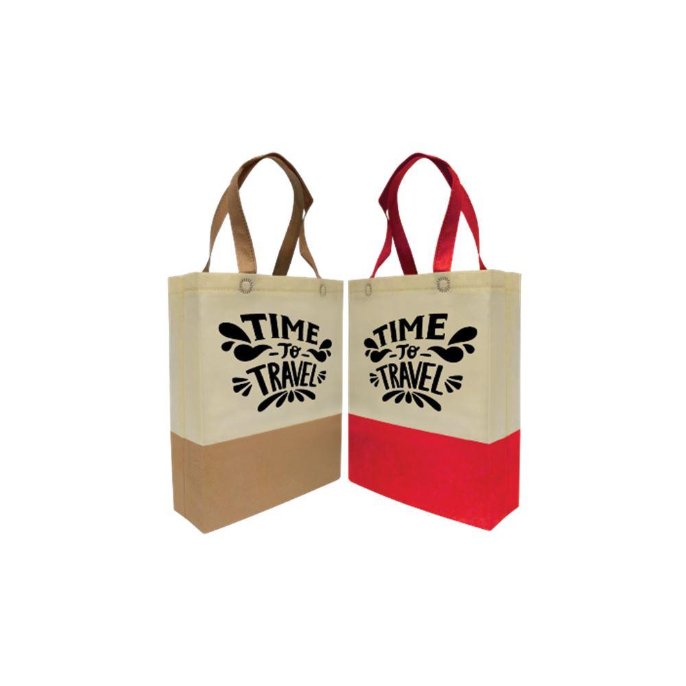 Non-Woven Bag Manufacturer Malaysia