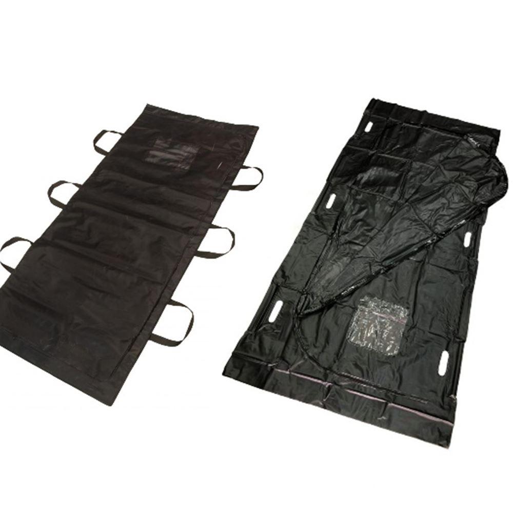 Mortuary Bag