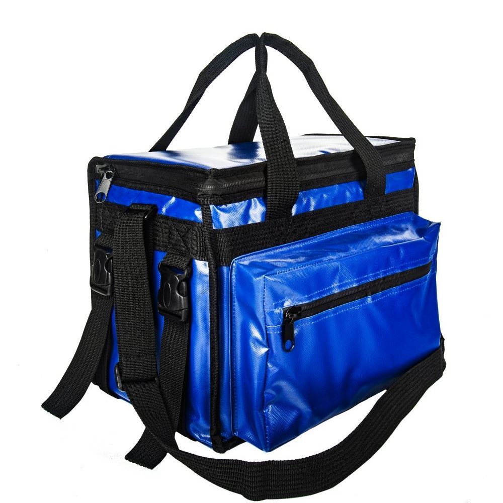 Insulation Bag Supplier