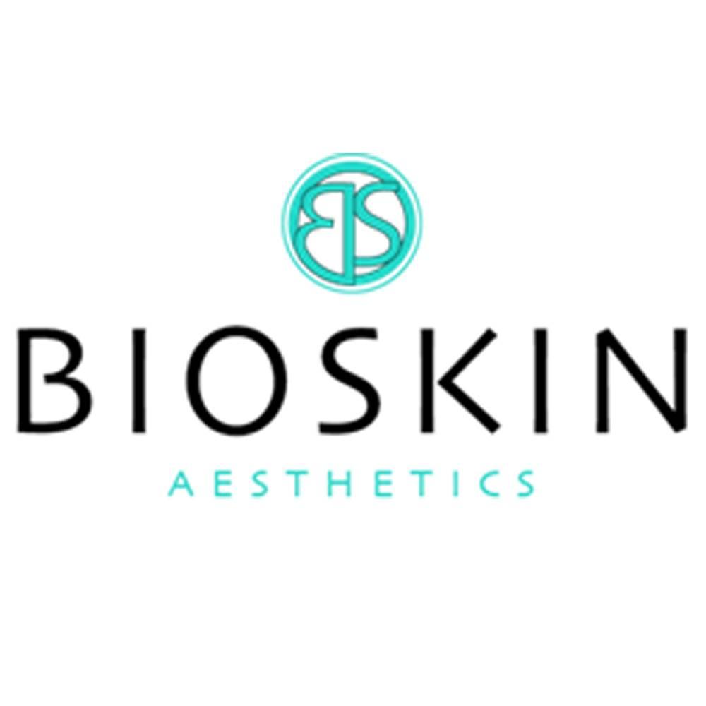 Sr Bioskin Aesthetic Sdn Bhd