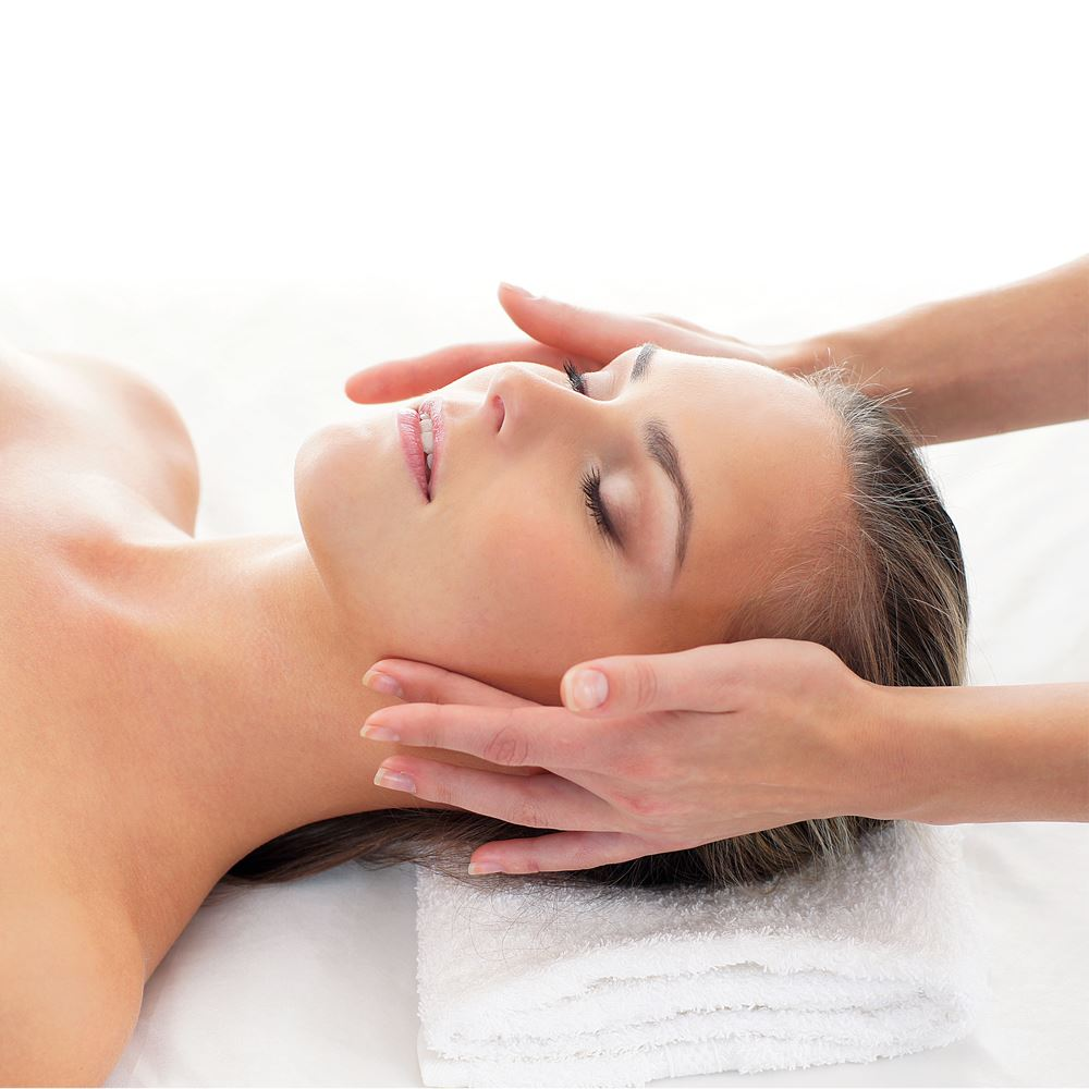 Diploma in Beauty Therapy