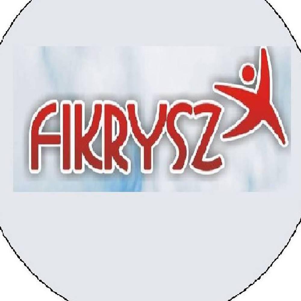 Fikrisz (M) Sdn Bhd