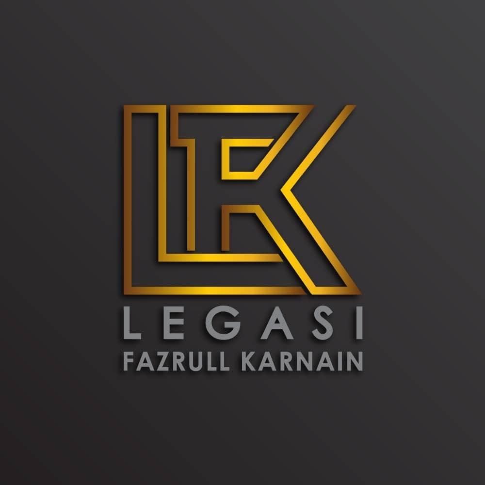 Legasi Fazrull Karnain
