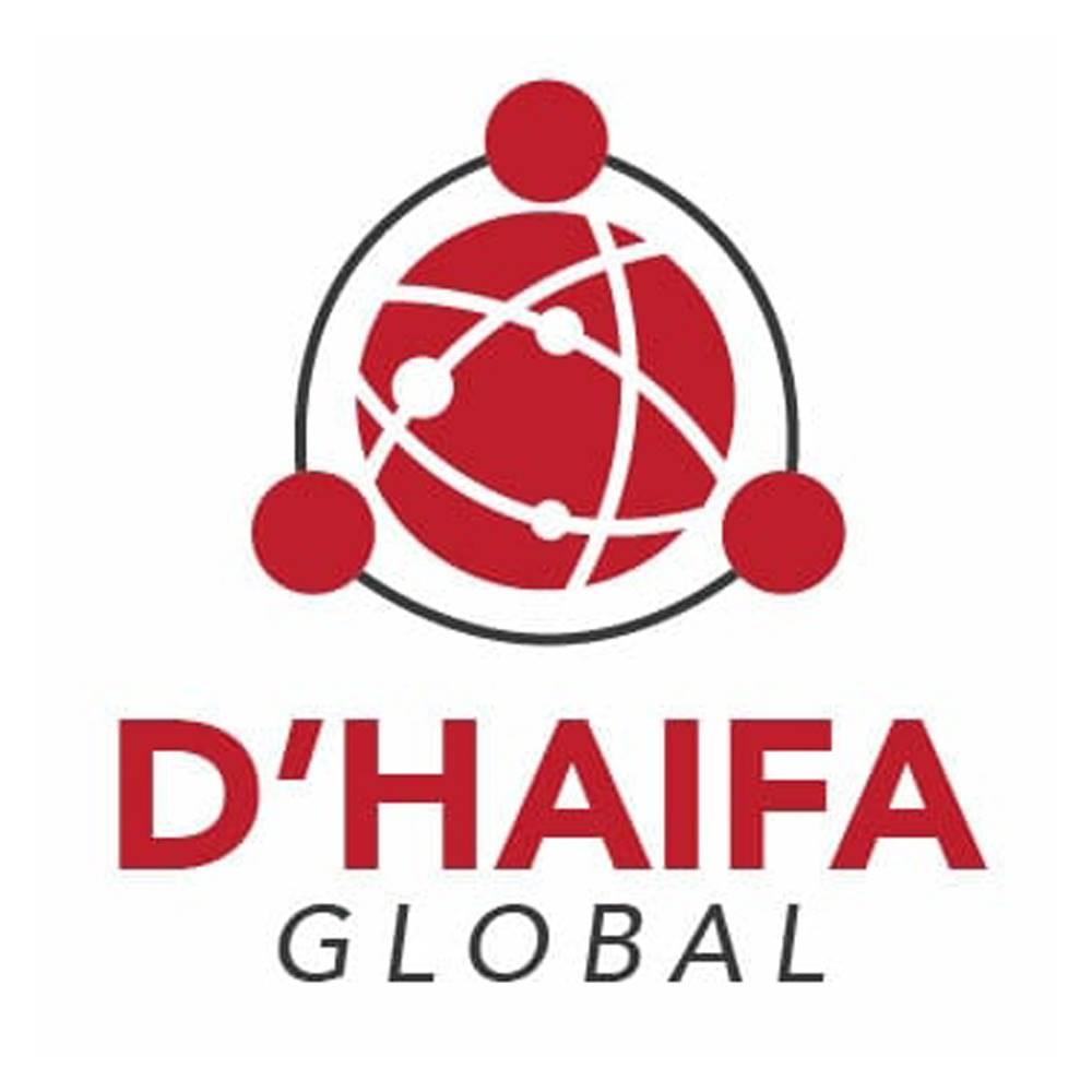 D-Haifa Global Sdn Bhd