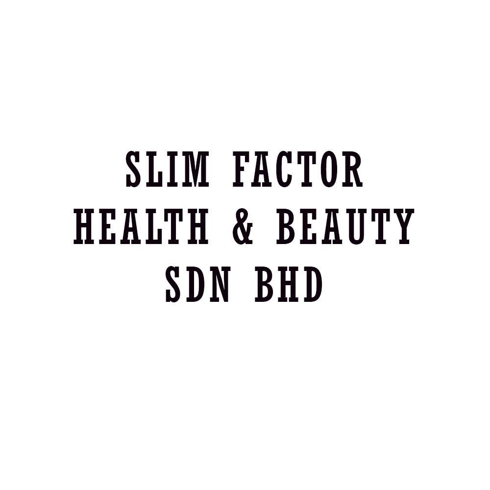 Slim Factor Health & Beauty Sdn Bhd
