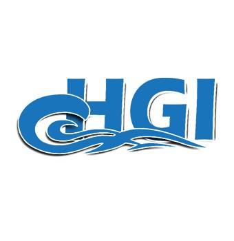 Hydenz Global Industries