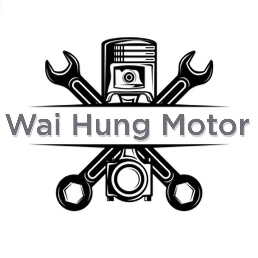 Wai Hung Motor & Trading