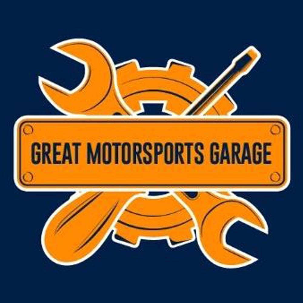 Great Motorsports Garage Sdn Bhd