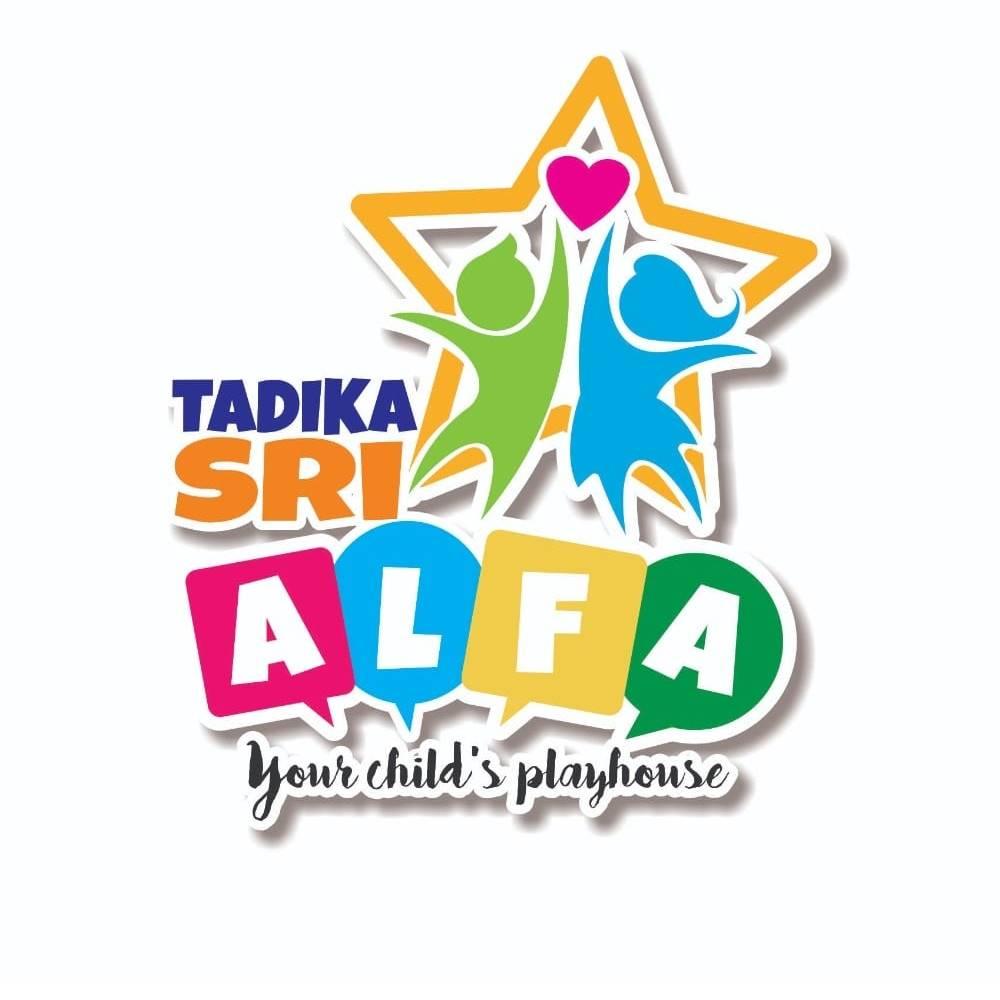 Tadika Sri Alfa