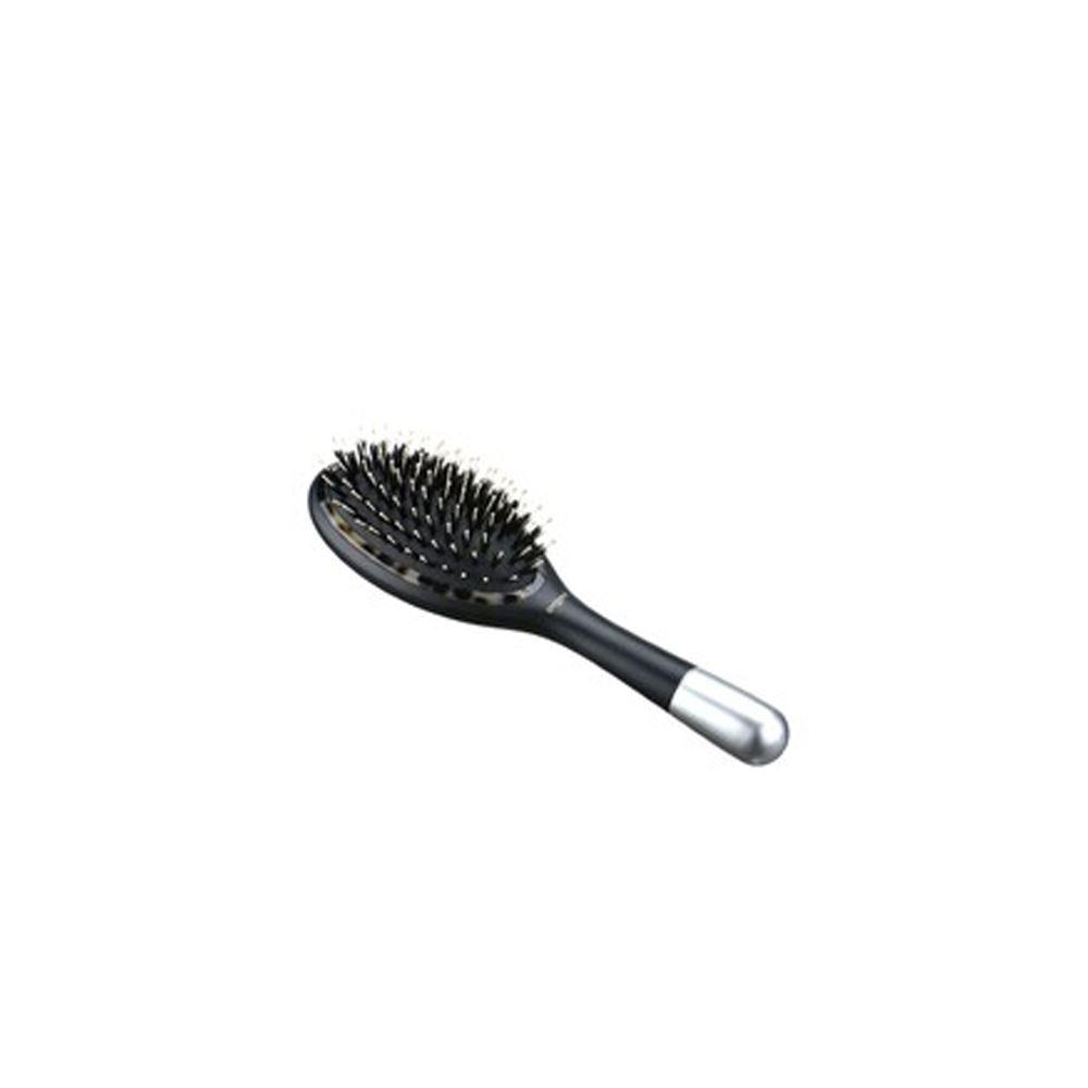 Styling – Haley Hair Brush