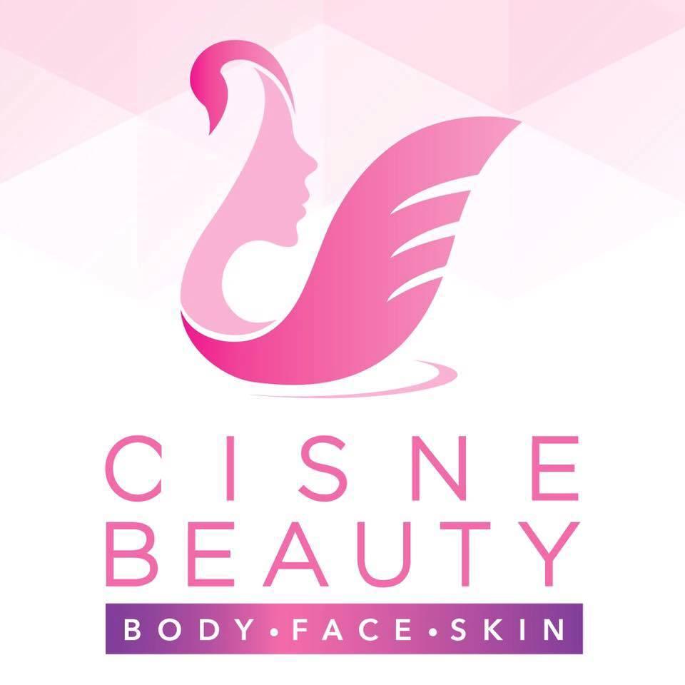Cisne Beauty