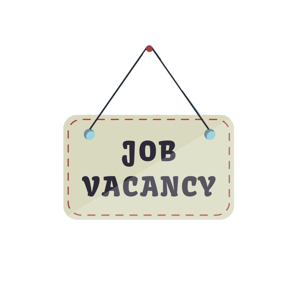 Singapore Security Job Vacancy