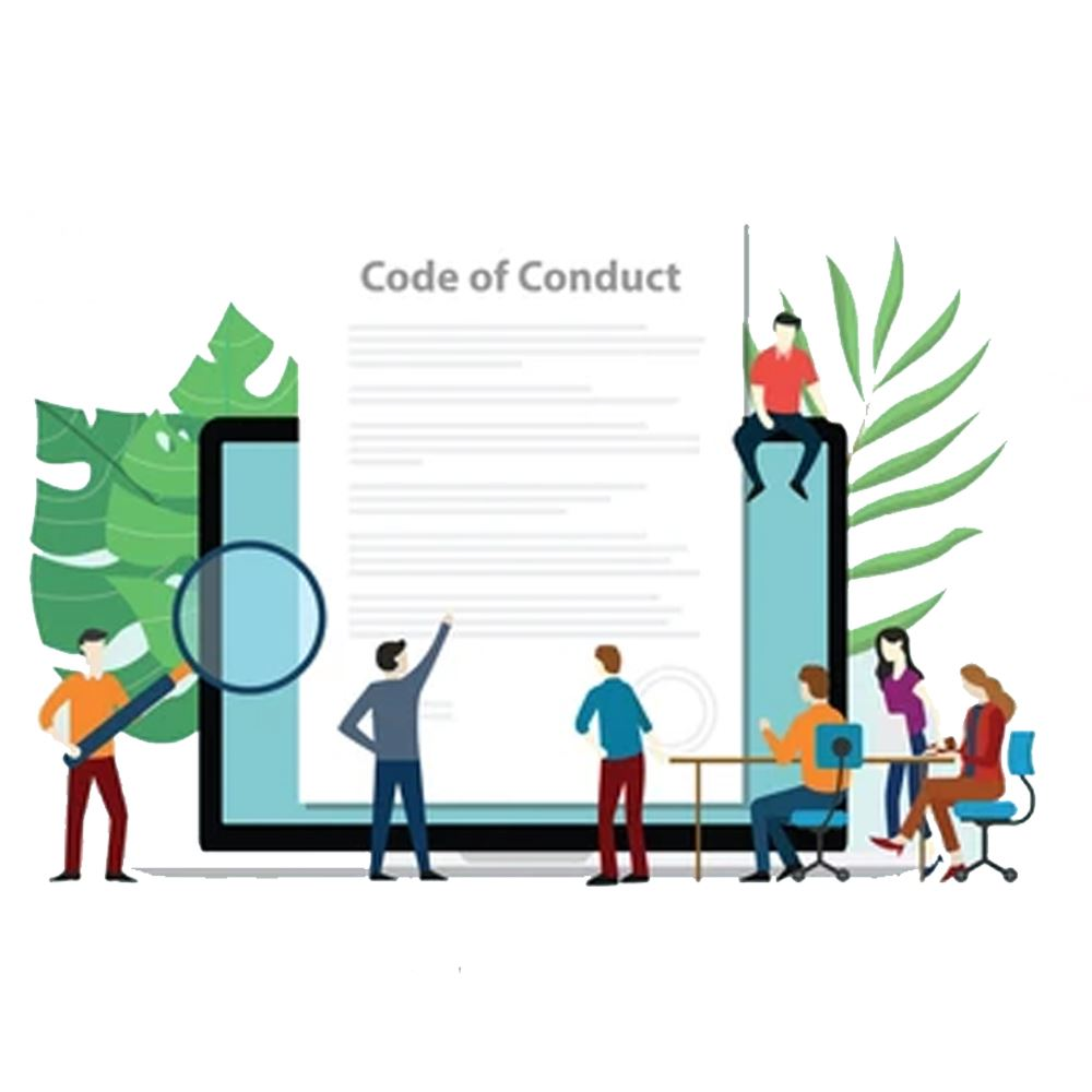 Good Conduct Services