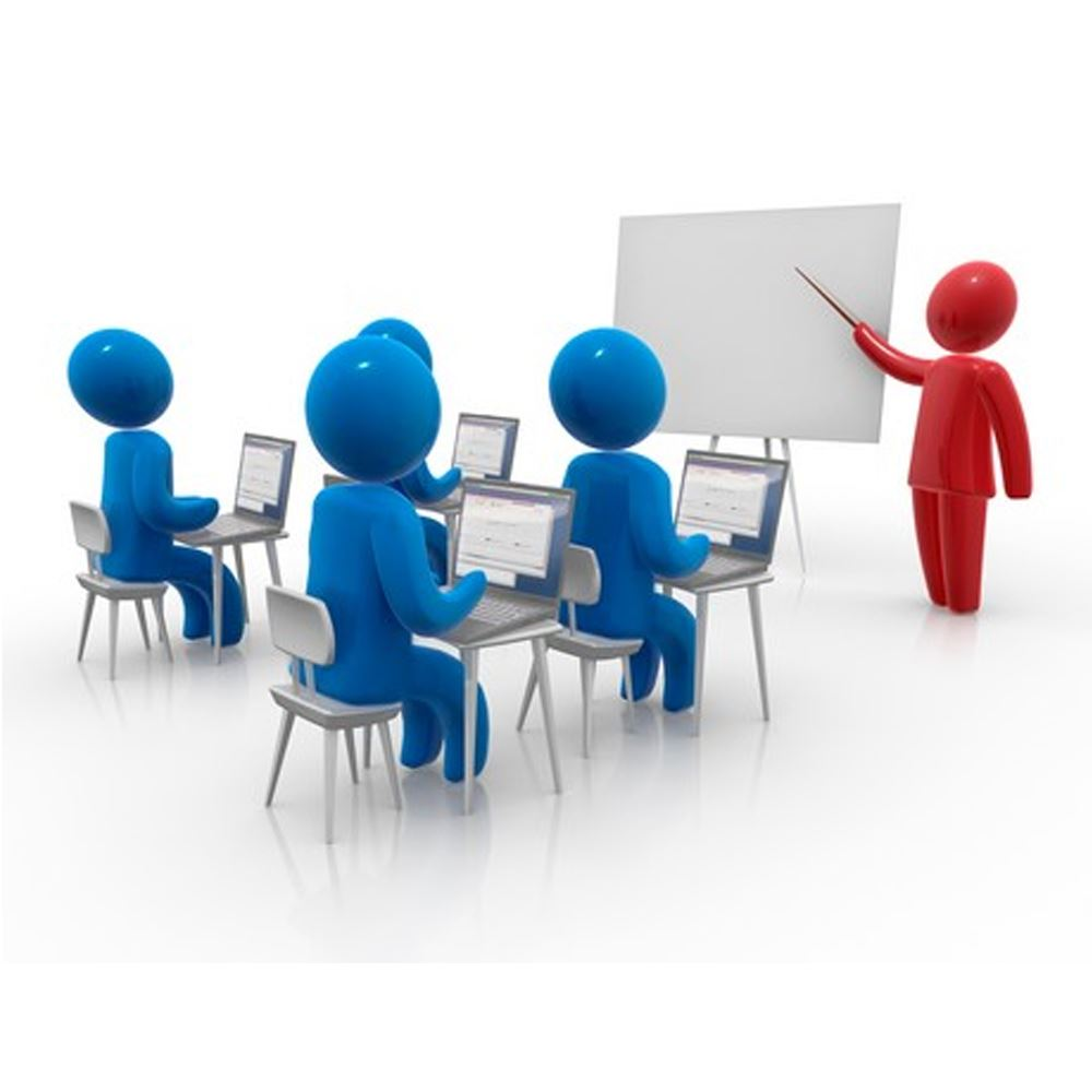 Employment Training Courses