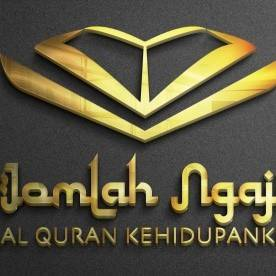 Pusat Pengajian Al-Quran Al-Baghdadi Nilam Puri