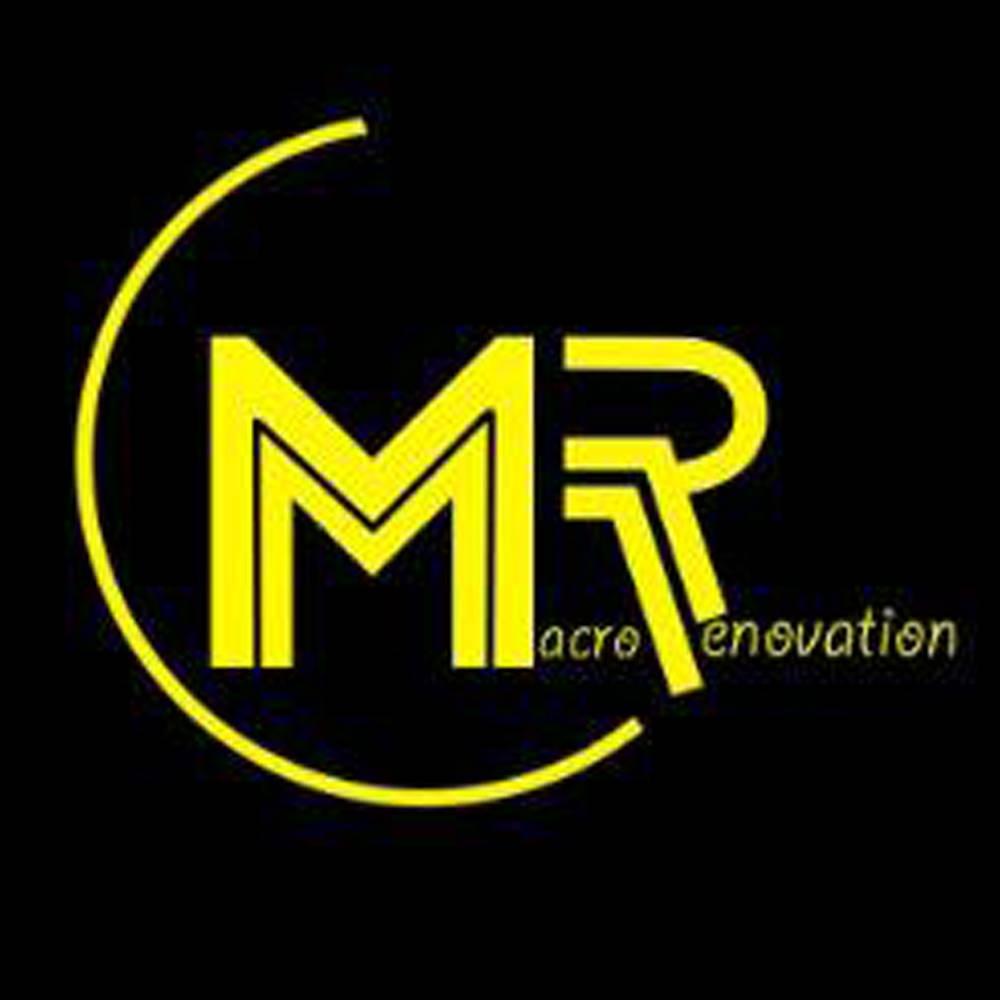 Macro Renovations Sdn Bhd