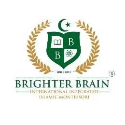 Brighter Brain Sdn Bhd